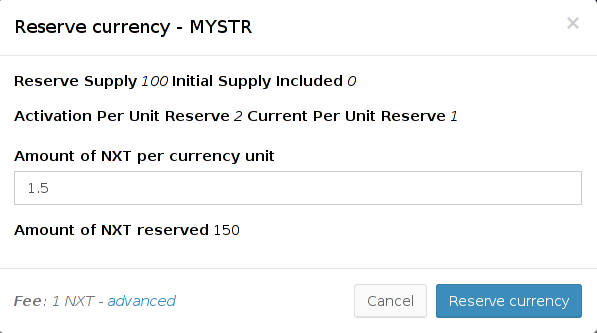 MS reserve currency.png